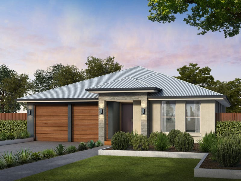 Lot 511 Proposed Rd Halcyon Rise, Box Hill
