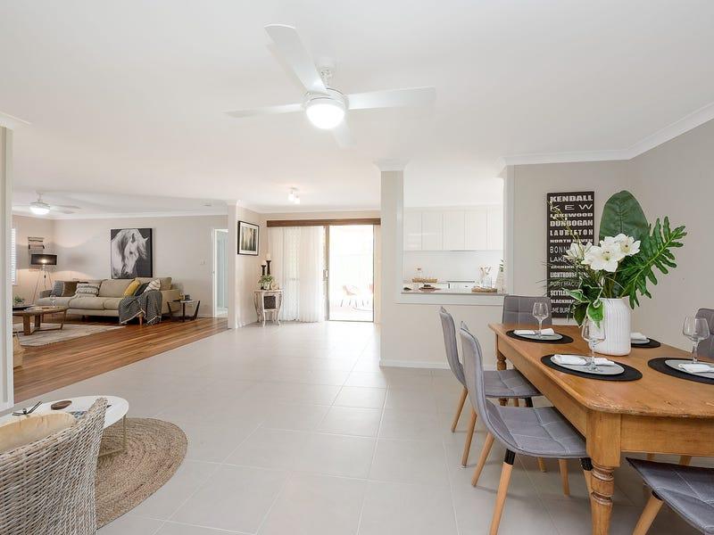 24 King Street Port Macquarie NSW 2444