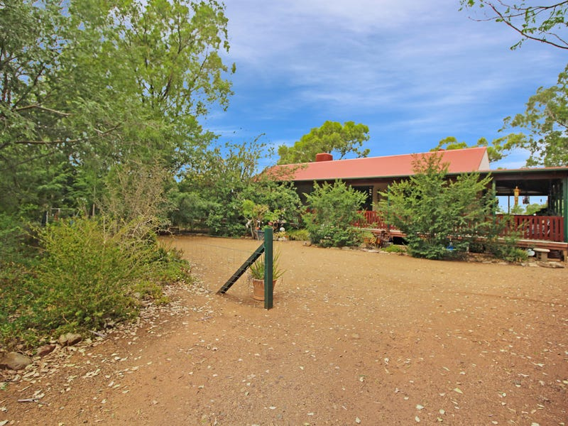 33 Henry Street, Curlewis, NSW 2381