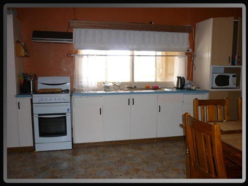 4 Second Street, Wirrabara, SA 5481