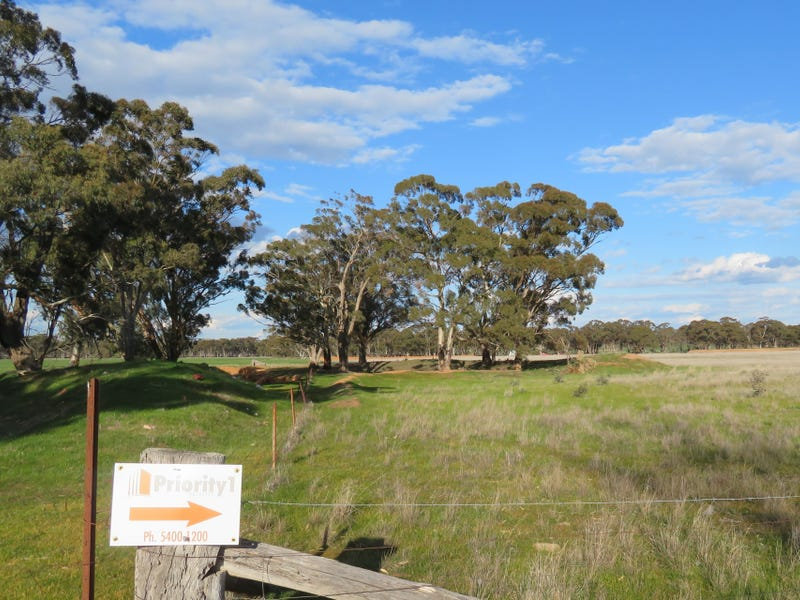 Lot 39 Henderson Lane, Woolshed Flat, Vic 3518