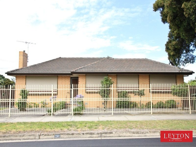 14 Guildford Avenue, Springvale, Vic 3171