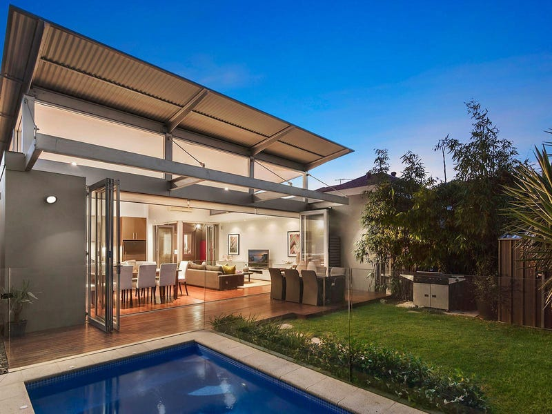 68 Edgar Street, Maroubra, NSW 2035