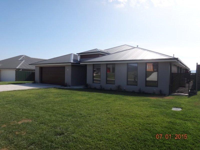 111 Evernden Road, Bathurst, NSW 2795