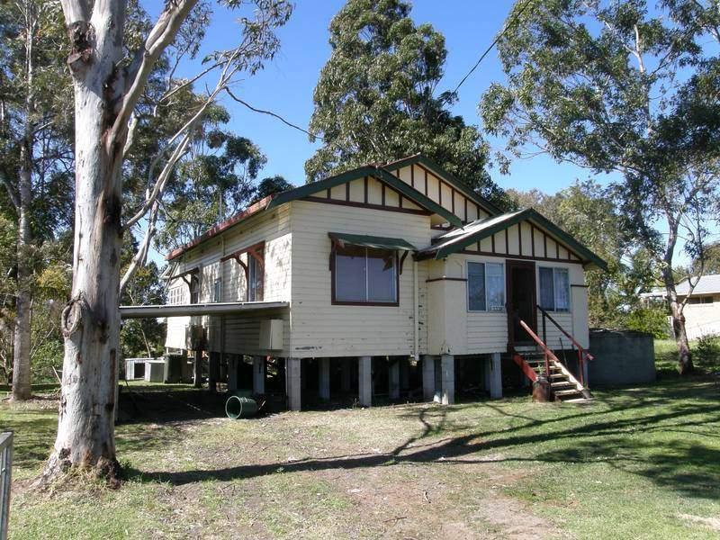 3338 Coraki Road, Tatham, NSW 2471
