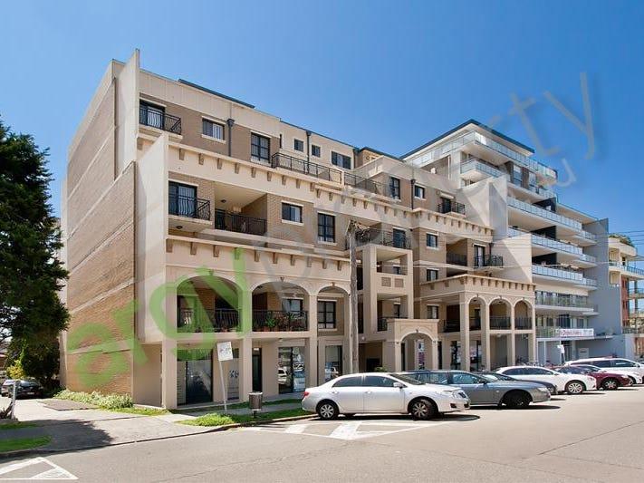 25/13-19 Hogben Street, Kogarah, NSW 2217