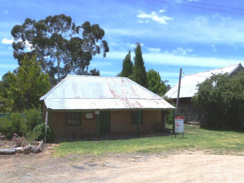 2262 Murringo Road, Murringo, NSW 2586