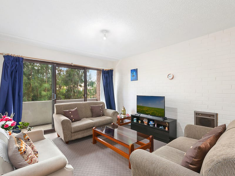 3D/4 Beetaloo Street, Hawker, ACT 2614
