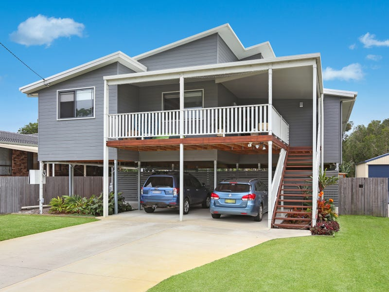 29a Eames Avenue, North Haven, NSW 2443