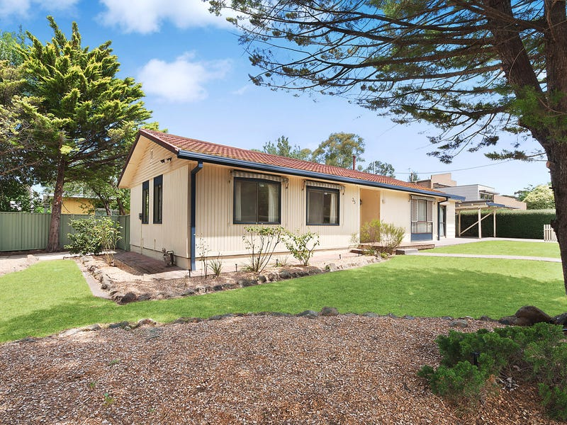 35 Coolibah Crescent, O'Connor, ACT 2602