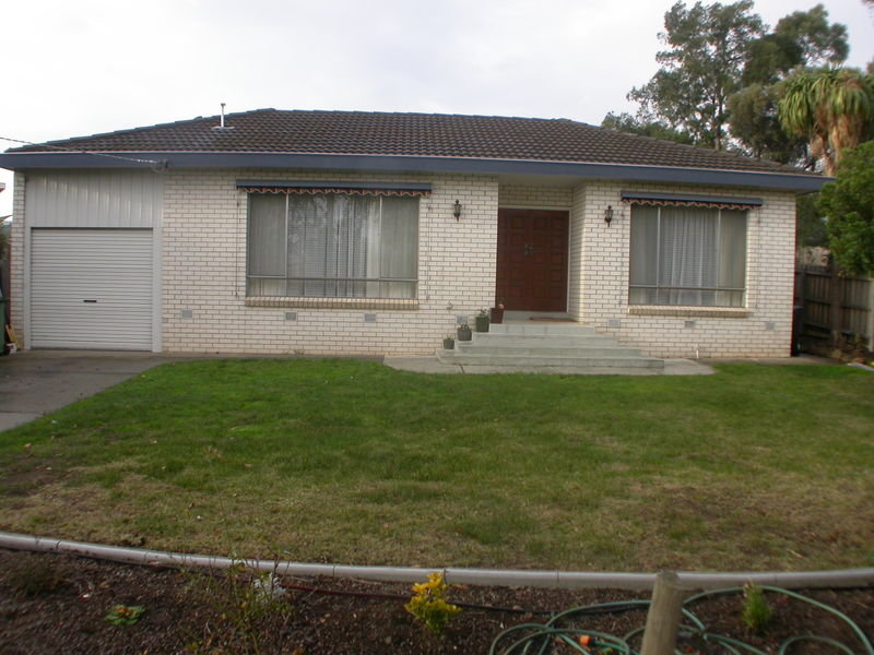 5 Manly Court, Bacchus Marsh, Vic 3340