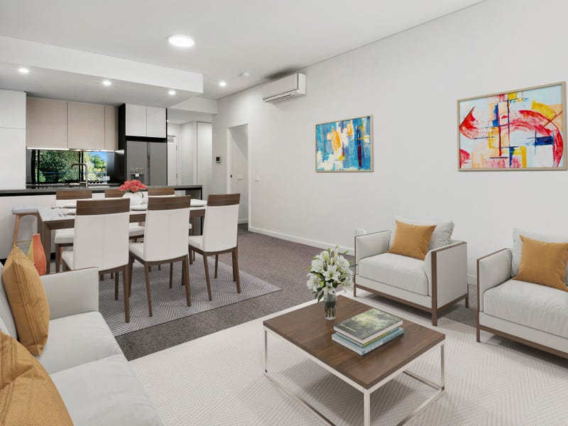 715/21-37 Waitara Avenue, Waitara, NSW 2077