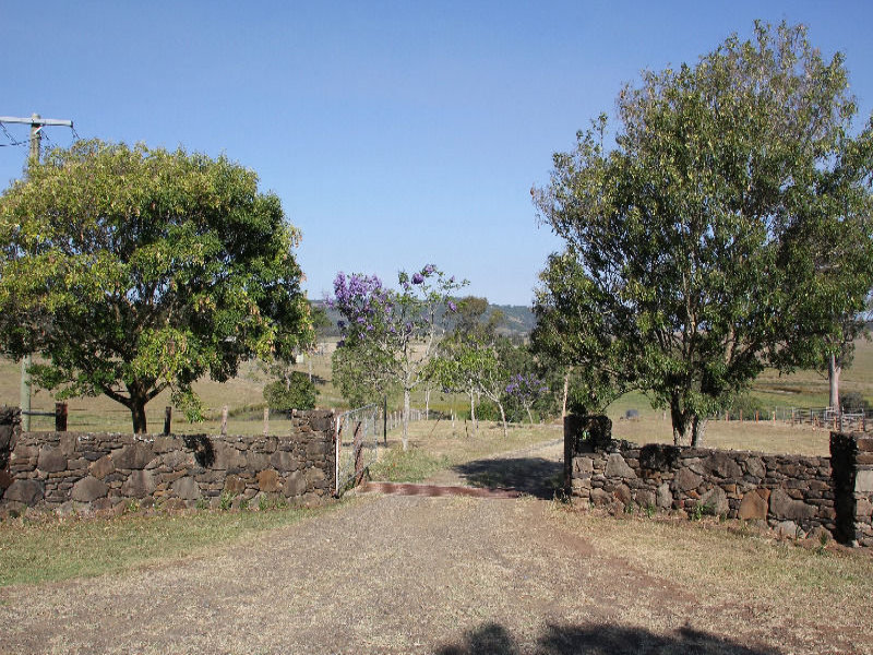 35 Fig Tree Lane, McKees Hill, NSW 2480