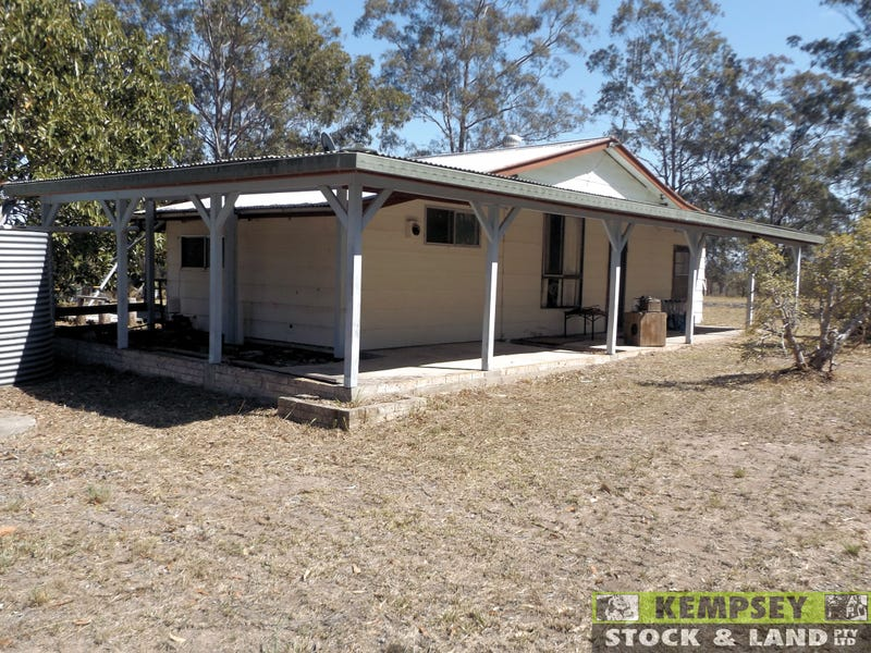 1649 Armidale Road, Temagog, NSW 2440