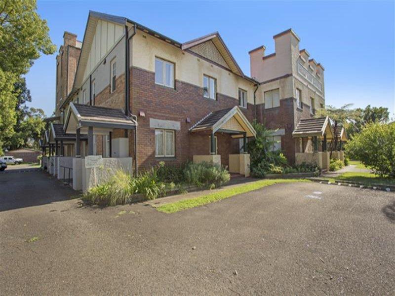 11/530 High St, Maitland, NSW 2320