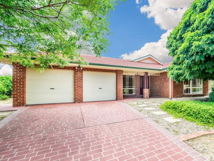 3 Darby Munro Close, Gordon, ACT 2906