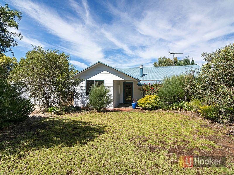 16-18 Murray Street, Callington, SA 5254