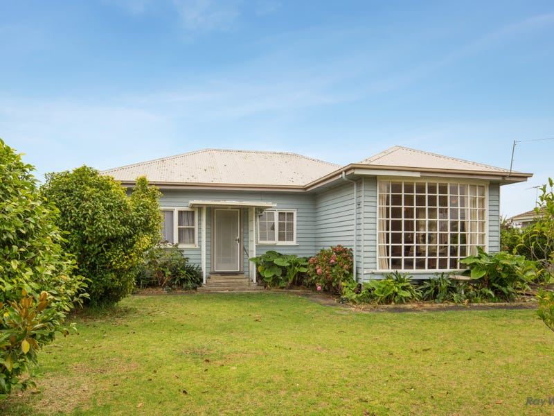 19 Cleeland Street, Newhaven, Vic 3925