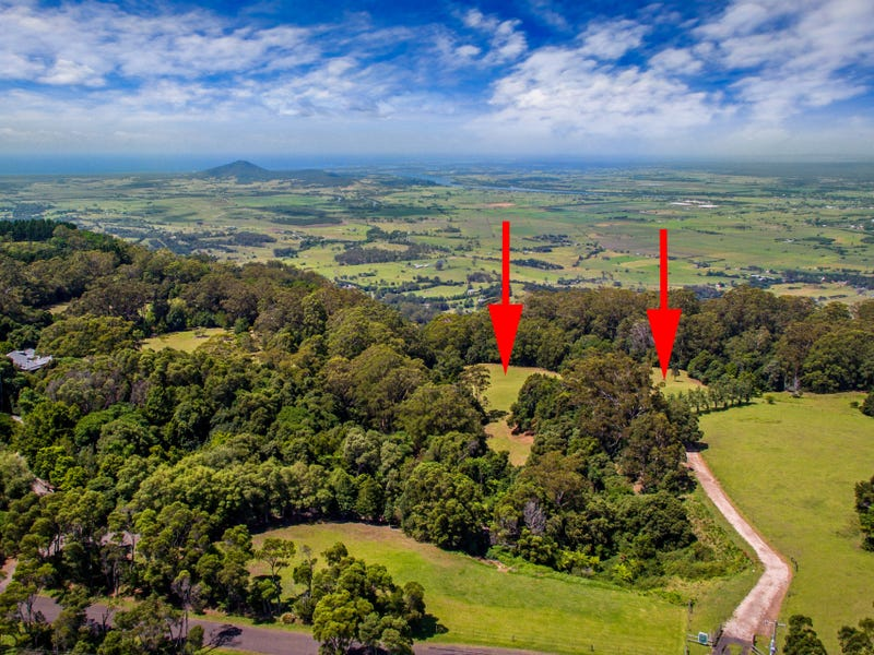 Lot 202 Tourist Road, Berry, NSW 2535