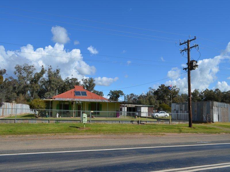 6255 Burley Griffin Way, Springdale, NSW 2666