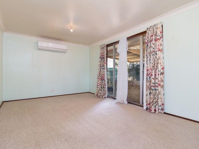 27 Bruce Street, Cumnock, NSW 2867