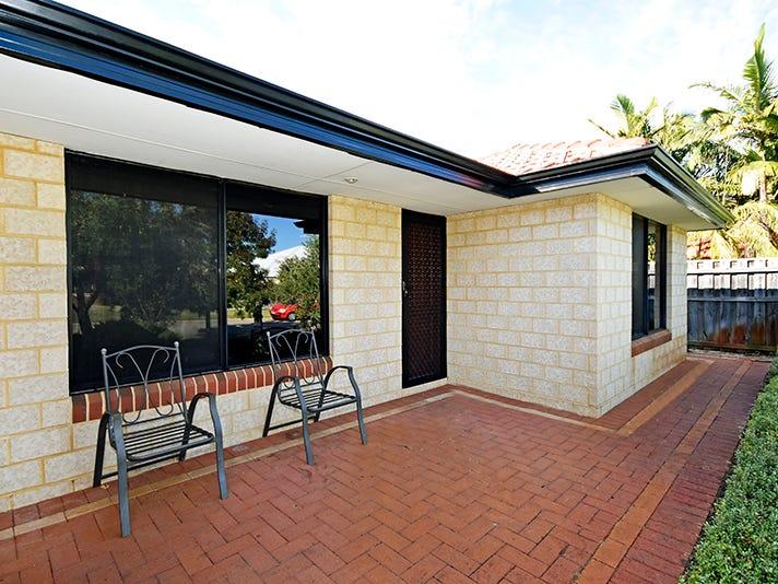 4 Farrier Terrace, Henley Brook, WA 6055