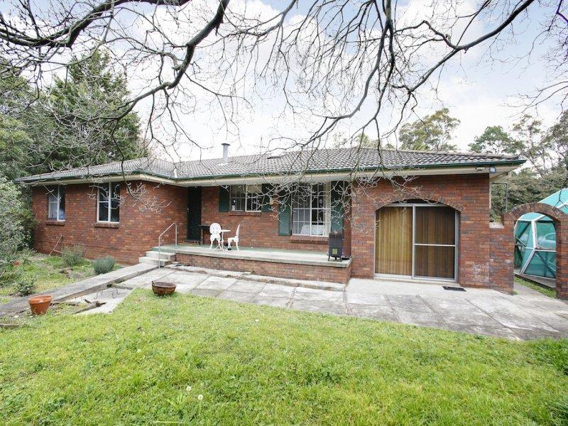 55 Nattai Street, Tahmoor, NSW 2573