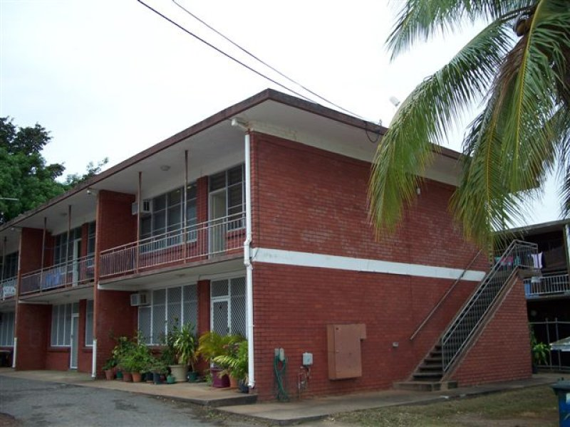 4/250 Trower Road, Wagaman, NT 0810