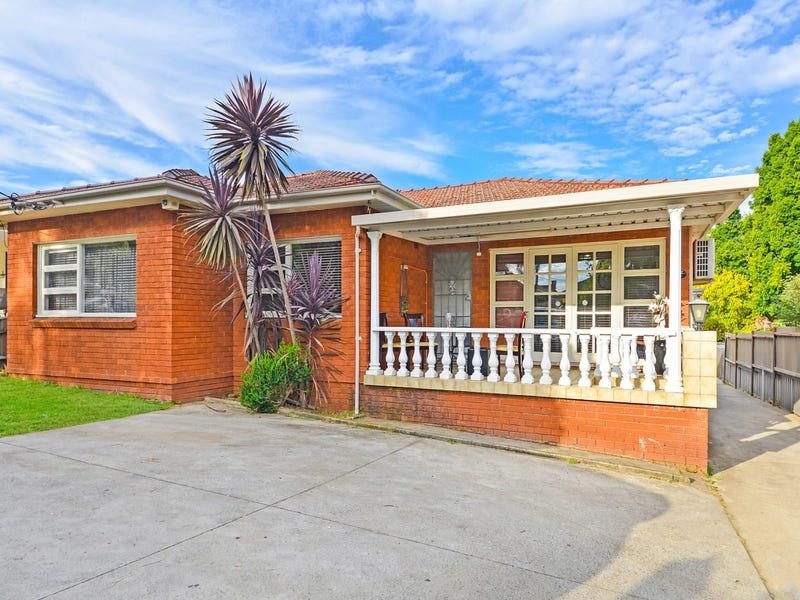 57 Lough Ave, Guildford, NSW 2161
