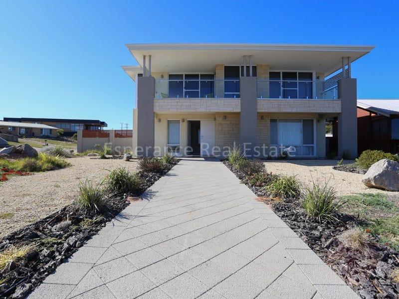 101 Twilight Beach Road West Beach Wa 6450 House For Sale Realestate Com Au