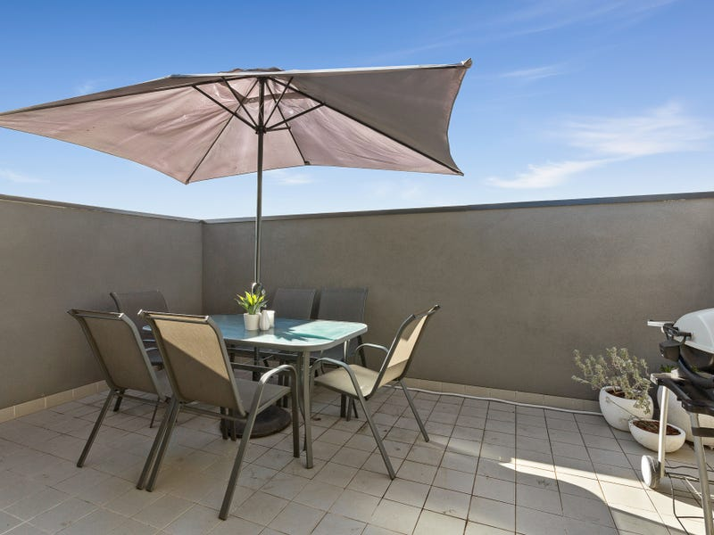 4/132 Middle Street, Hadfield, Vic 3046