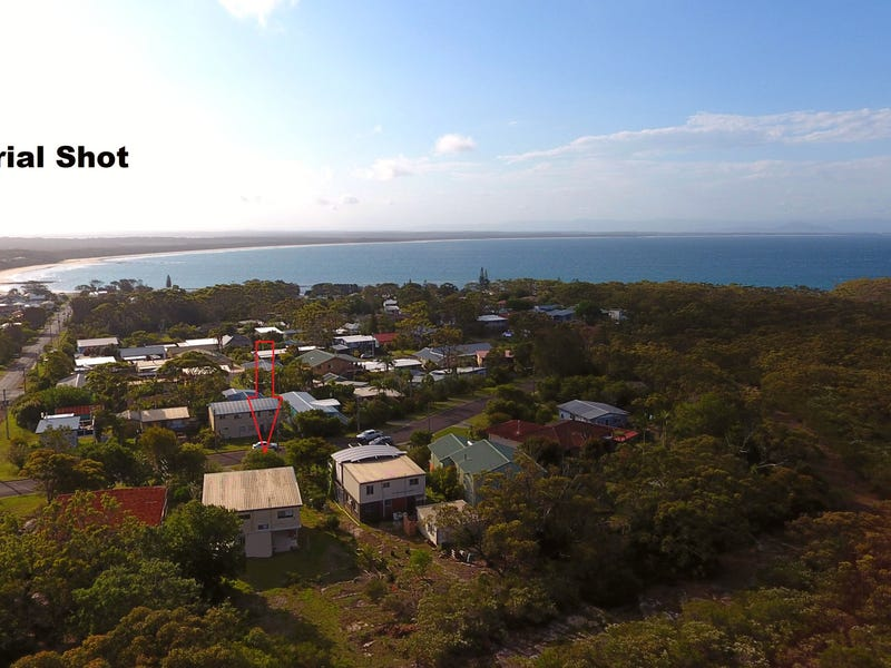 12 Crookhaven Parade, Currarong, NSW 2540