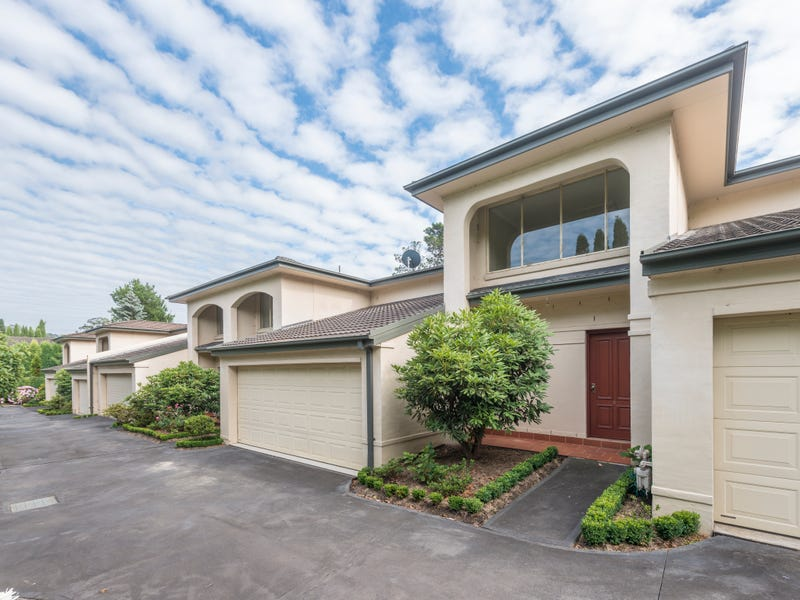 4/5 Kangaloon Road, Bowral, NSW 2576