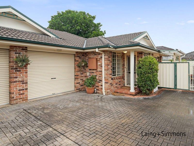 102 Girraween Road, Girraween, NSW 2145
