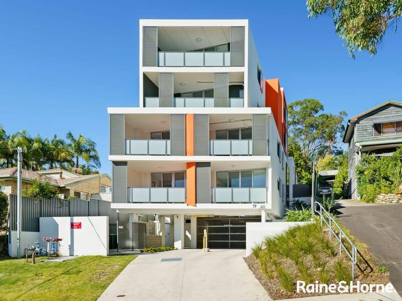 19 Range Road, North Gosford, NSW 2250