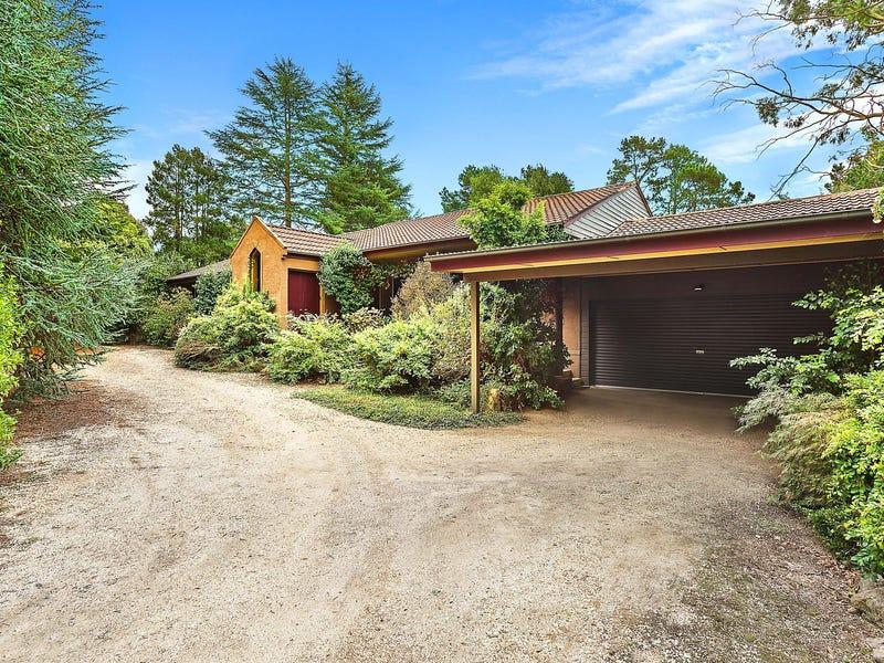 48 Sunninghill Ave, Burradoo, NSW 2576