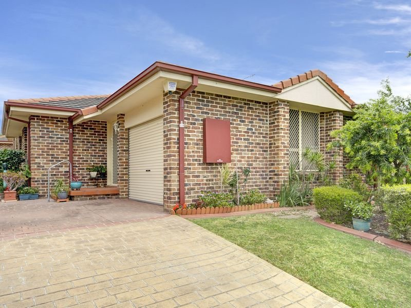 2/114-116 Burdekin Drive, Albion Park, NSW 2527