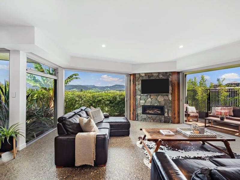 22 Saxonia Road, Gerringong, NSW 2534