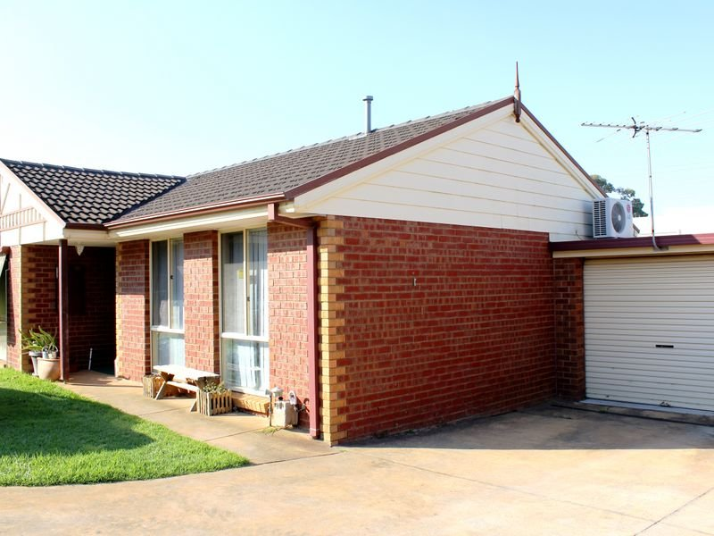 12/ 9 - 11 Olive Road, Eumemmerring, Vic 3177