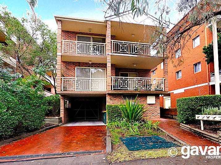 3/9 Oxford Street, Mortdale, NSW 2223