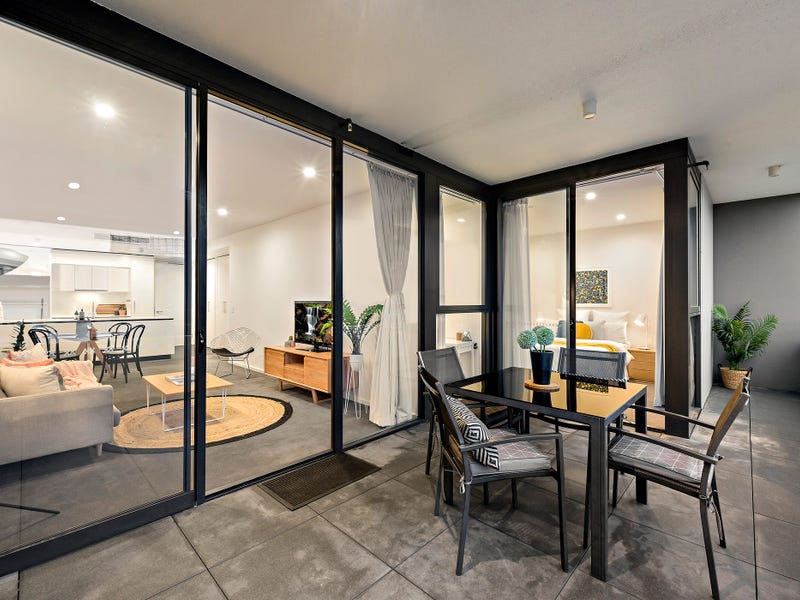 504 10 Worth Place Newcastle Nsw 2300 Property Details