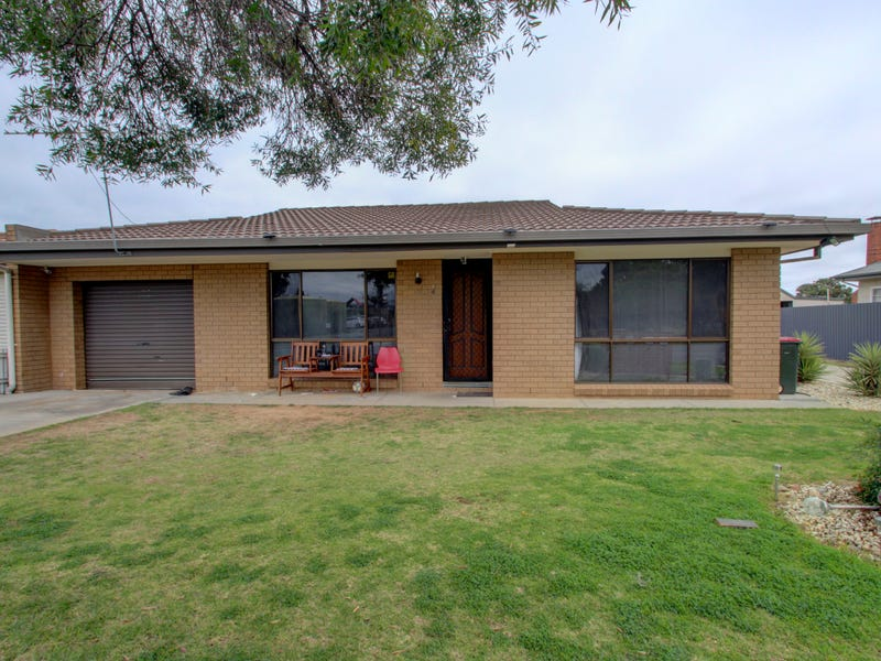 89 William St, Cobram, Vic 3644