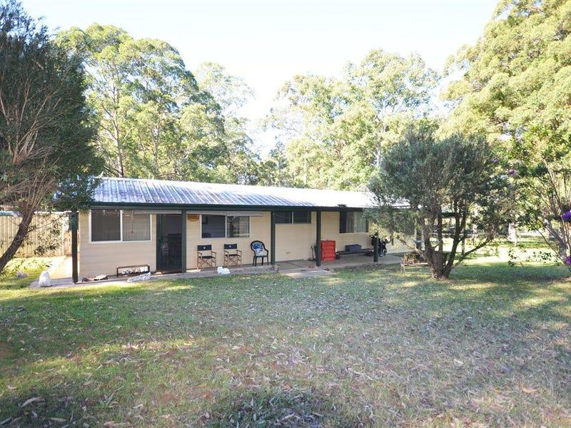 492 Stoney Creek Road, Redbank, NSW 2446