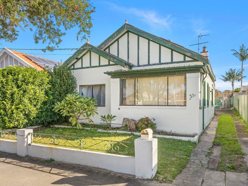 51 Macdonald Street, Sans Souci, NSW 2219