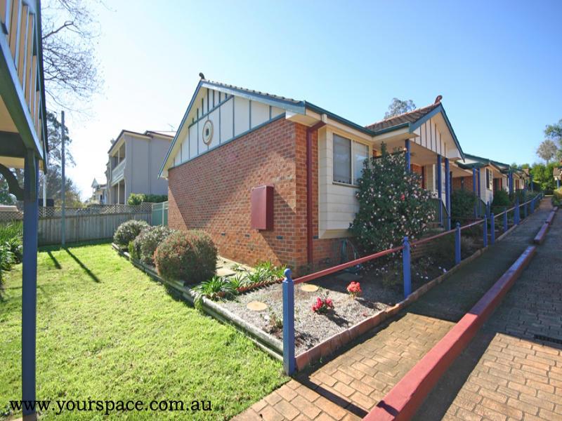 1/66-68 Broughton Street, Camden, NSW 2570