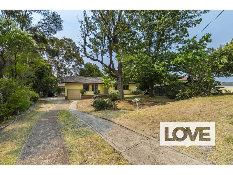 6 Cressington Way, Wallsend, NSW 2287