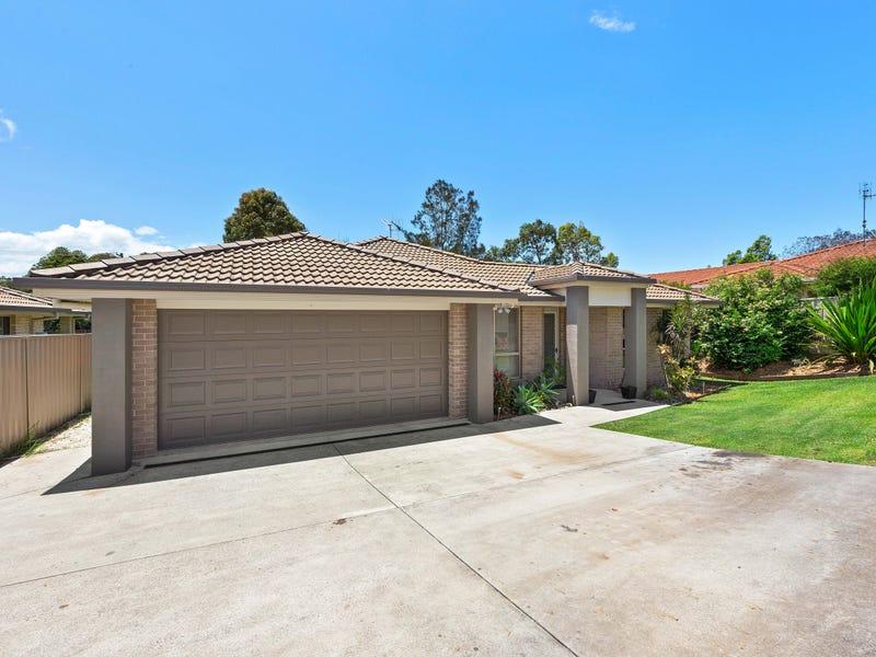 16 Rivergum Drive, Port Macquarie, NSW 2444