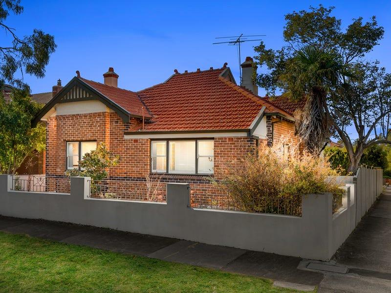 11 Dunmore Street, Bexley, NSW 2207
