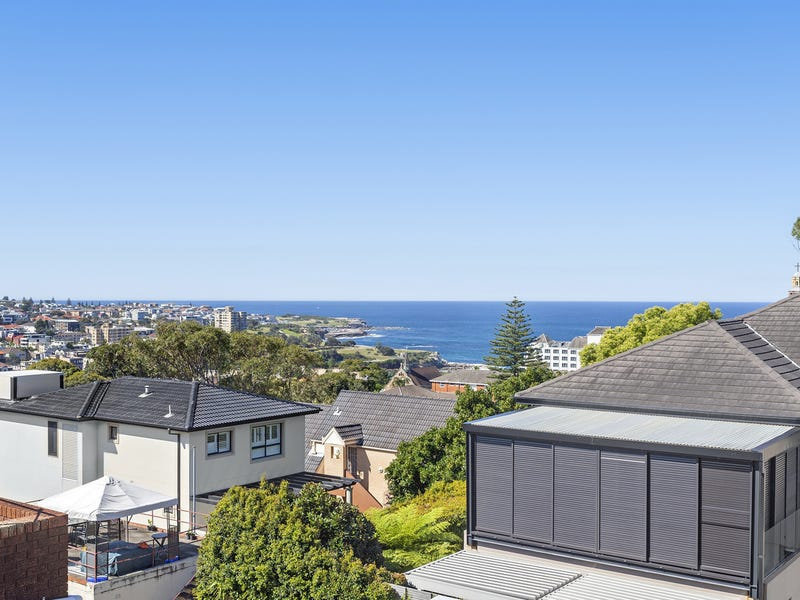 8/119 Mount Street, Coogee, NSW 2034