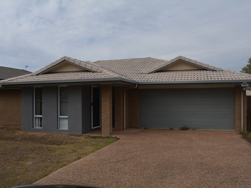 575 Connors Road, Helidon, Qld 4344